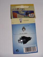 Steinel Ugello standard per 3002 U. gluematic 5000 PROD - 076 061