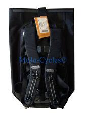 Ortlieb Velocity Rucksack Messenger Bag Waterproof Rolltop New