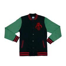 Star Wars Boba Fett Varsity Men's Jacket