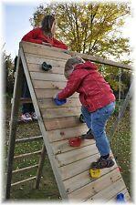 Kletterwände für Kinder günstig kaufen | eBay