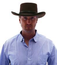 CLINT EASTWOOD Shirt - Spaghetti Western Cowboy Railroad Design - Great Gift