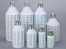 E27 LED 5W 10W 15W 20W 25W 30W 40W 60W Energieeinsparung Maislicht Leuchtmittel