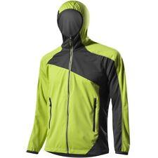 Fahrrad Jacken aus Polyester in Größe 52 günstig kaufen | eBay