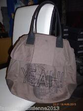 IKKS ligne WAY : sac à main modèle GIRLY XE95044 neuf, étiquette, collect 2015