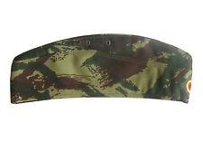 AB Schiffchen Portugisisch-Tarnfarben Gr. 57-61 Mütze Camouflage Bundeswehr