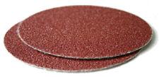 Tellerschleifmaschine | Klett-Schleifscheiben Ø300, 600, 900 | Modellbauscheiben