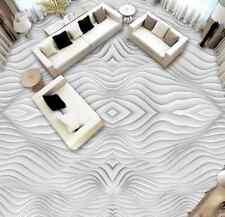 3DEinzigartige Wasserwellen Fototapeten Wandbild Fototapete BildTapete FamilieDE