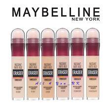 Maybelline Instant Conceal Eraser Concealer 6.8ml - Please - Please Choose Shade