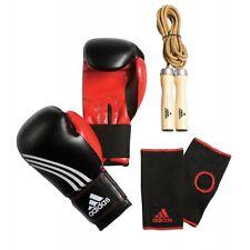 adidas Boxing, MMA Training Gloves - BPKITSMU