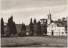 LUCINO - LA CHIESA - MONTANO LUCINO (COMO)