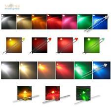 LED 1,8mm div. tipi di colori & Chiaro & essere diffusa, miniatura MINI LED Diodi