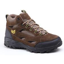 Apis Mt. Emey 9703 Men's Therapeutic Extra Dept Hiking Boot
