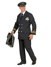 Déguisement pilote d'avion homme Cod.174537