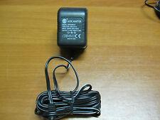 Adapter Model G075040D25 AC 7.5V  400mAh