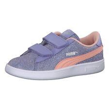 PUMA Größe 27 Schuhe für Mädchen günstig kaufen   eBay