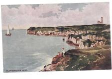 Flamborough Head.Postcard.Last of Stock!