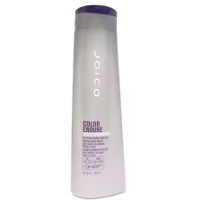 Joico Color Endure Violet Conditioner - Capelli tinti Hair Conditioner