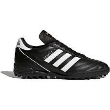 Adidas emperador 5 Team botas de fútbol clásico multinocken negro/blanco 677357