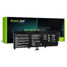 Batería C21-X202 para Asus F201 F201E X201 X201E Ordenador 5000mAh