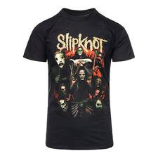 Slipknot Corey Fcking Taylor Men/'s Vest