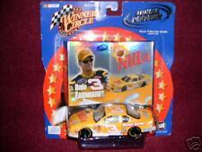 Winner's Circle Double Platinum Dale Jr. #3