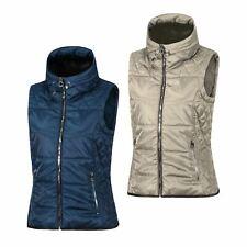 Regatta Womens Winika Bodywarmer Ladies Gilet Vest