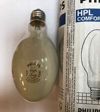 Philips Comfort HPL HQL HRL 80w/125w E27 quecksilberdampf Lámpara