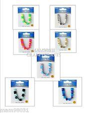 Beads METAL Pyramid STUD Square SLIDER ~ 10x10x9mm ~ 2 Hole Sliders ~ Pkg of 10
