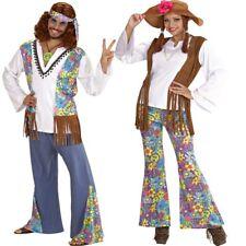 Partnerkostume In Damen Kostume Verkleidungen Gunstig Kaufen Ebay