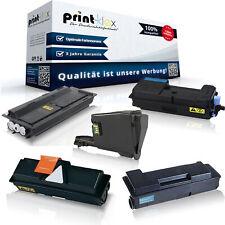 XXL Toner für Kyocera TK 17 18 120-170 310-360 TK400-475 TK1115-1170 TK3100-3190