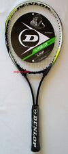 racchetta tennis DUNLOP M5.0_27 ADULTO L2  L3  L4  L5 ultimi pezzi disp. - 40 %