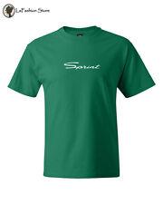 Ford Falcon Sprint Logo Classic Car Tee Vintage T Shirts