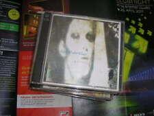 CD Gothic Girls Under Glass Exitus 2Disc DARK STAR