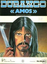 Durango 4 Yves Swolfs Edition del Archers 1983 Z 2
