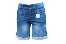 Brand New  Warehouse Denim Jean Shorts Size 4, 6, 8, 10, 12