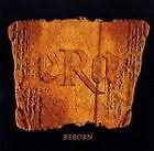 ERA REBORN CD 2008 OTTIMO!!