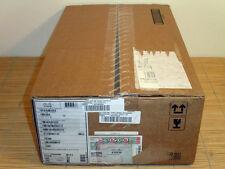 1 von 1 - NEW Cisco ME-3400-24TS-A Metro Ethernet Switch NEU SEALED