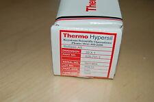 New HPLC column Thermo Electron BioBasic 1x20 mm  5 um  025-731-1 bio basic