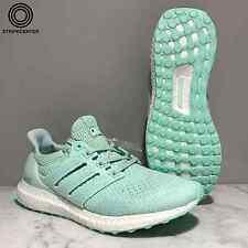 Adidas consorzio x nudo ultra impulso w panton ftw bianco ci bb1141