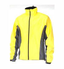 Avenir Force Waterproof Bike Cycling Jacket