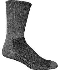 Original Swat Women's Pro 2 Pairs Crew Socks - Black