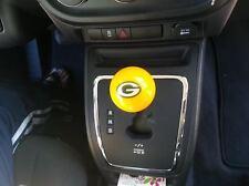 NFL Green Bay Packers Pool Ball Jeep Shift Shifter Knob Patriot Liberty KK MK