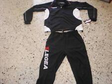 3xs-3xl, d/'entraînement /& Loisirs Costume paraguay v Action!! LEGEA microfibre