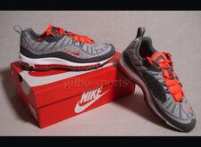 Nike Herren Nike Air Max 98 Turnschuhe günstig kaufen     Niedriger Preis