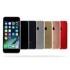 Apple iPhone 7 Plus / 32GB 128GB 256GB Schwarz Silber Gold Rose / Gebrauchtware