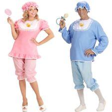 Baby Kostum Erwachsene Gunstig Kaufen Ebay
