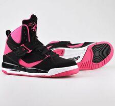 Nike Jordan Flight 45 High IP GG - 837024 008