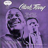 Clark Terry by Clark Terry (CD, Sep-1997, Verve) Verve Elite Edition - OOP