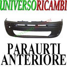 PARAURTI ANTERIORE PRIMER FIAT PUNTO 5PORTE ELX 99-03