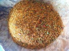 Piri Piri Dry Rub Hot Peri Peri  BBQ Marinade Chilli Powder Spices & Seasoning